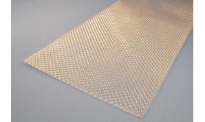 Pattern 35 Flatsheet