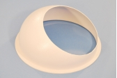 Fabricated Light Ring