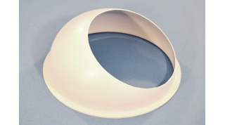 Fabricated Light Ring
