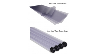 NaturaLux Safety Sleeves