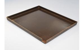 Condensation Pan