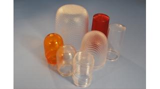 Jelly Jars